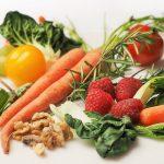 wat het gezondste eten is