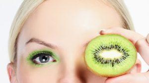 minder koolhydraten en meer groenten